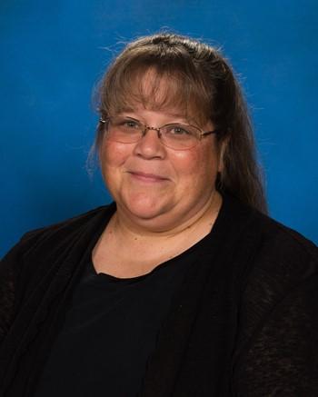 Meet Mrs. Slone