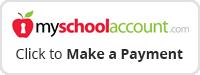 Links to: https://secure.myschoolaccount.com/Login.aspx