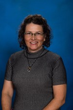 Mrs. Raananna Barksdale