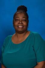 Mrs. Danielle Boyd