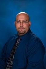 Mr. Josh Buergel