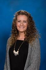 Ms. Adalyn Davenport
