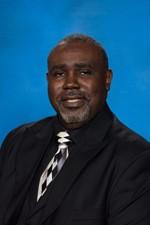 Mr. Tom Edwards