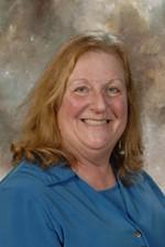Mrs. Karen Holland