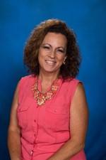 Mrs.  Chris Jay