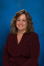 Ms. Susan Lynch