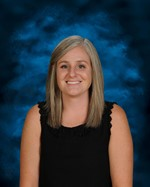 Ms. Erin Bolar