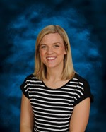 Ms. Sarah Burton