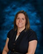 Ms. Beth McCloskey