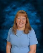 Mrs. Pam Gould