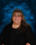 Mrs. Carmen Slone