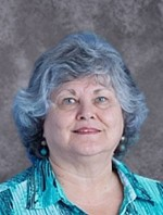 Mrs. Sharon Mills