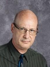 Mr. David Adkins