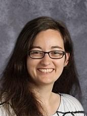 Ms. Jennilee Allen