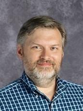 Mr. Brian Bosler