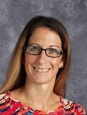 Mrs. Sarah Brigante