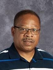 Mr. Curt Caffey