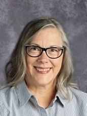 Mrs. Kelly Kellogg