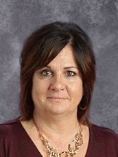 Mrs. Sandie Morgan