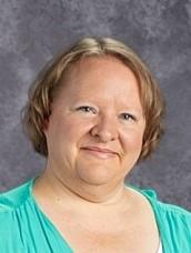 Ms. Kim Norton