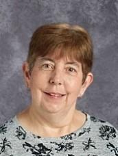 Mrs. Darolyn Peterson