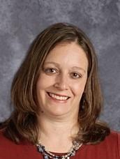 Mrs. Crystal Rucker