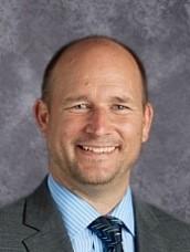 Mr. Sean Smith