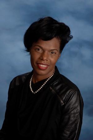 Mrs. Terri Pratt