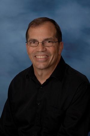 Mr. Paul Petrella