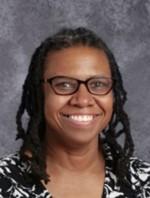 Mrs. Jaye Boyte
