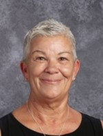 Mrs. Diane Cahill