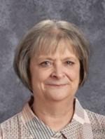 Mrs. Marty Dwyer