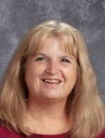 Mrs. Beata Gray