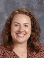 Ms. Samantha Henne