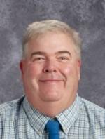 Mr. Matt Hoar