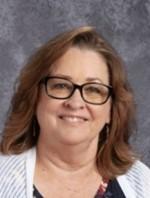 Mrs. Susan Jimison