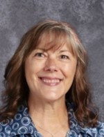Ms. Kelly Kellogg