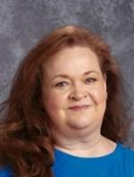Mrs. Karin Knowland