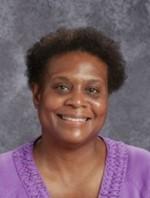 Mrs. Renee Lee