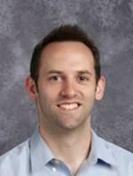 Mr. Joel McCloskey