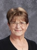Mrs. Barb Raftery