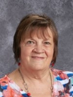 Mrs. Becky Ramsey