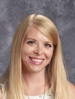 Ms. Joylynn Walsh