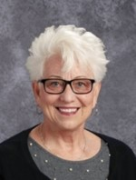 Ms. Deb Weber