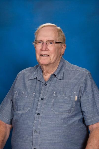 Mr. Bill Raftery