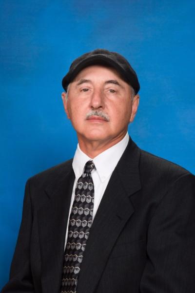 Mr. Paul Blythe